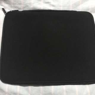 "Laptop sleeve(12"")"