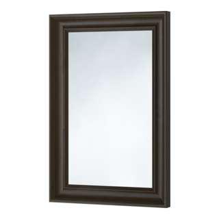 Hemnes mirror