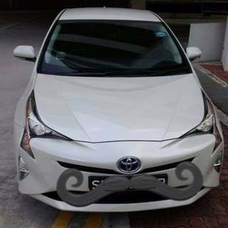 first month promotion Uber/Grab ready for rent come and get it now while stock last!!!!!!!!