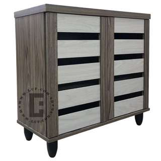 2 door shoe cabinet $59.90