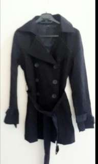 Coat winter sanyo original
