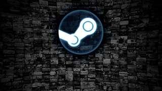 [Huge Sale!!!] PC/Steam Games!!!!