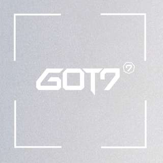 GOT7 - Eyes On You Mini Album