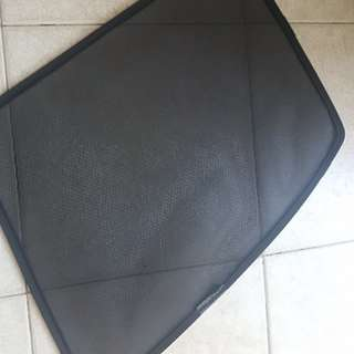 Altis sunshade