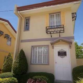 FOR SALE new town house single detached