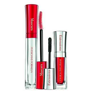 Physicians Formula Eye Booster™ Instant Last Extension Kit