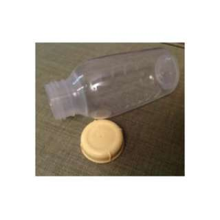 Medela Breastmilk Collection Storage Feeding Bottle 250ml