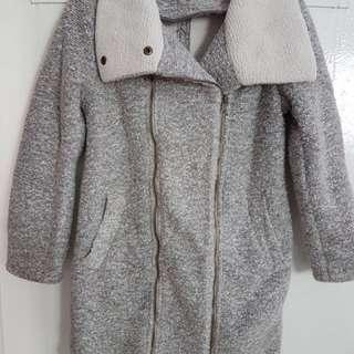 Esprit Winter Coat