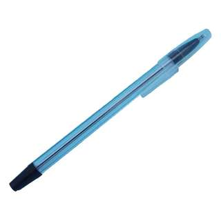 PANDA ball pen BLACK price per piece
