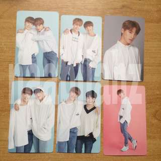 caratland trading cards