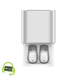 2018年新商品!全新現貨!超高顏值! Air QCY T1 Pro 分離式藍牙耳機 Qcy T1 Pro Separate Wireless Bluetooth Headset Mini Sport Running Ear-type Universal Drive
