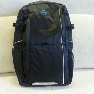 Dell Computer Backpack