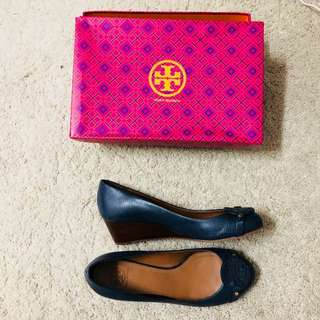 TORY BURCH (wedge)