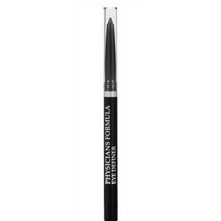 Physicians Formula Eye Definer Automatic Eye Pencil - Ultra Black