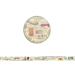 Washi Tape (Ref No.: 152)