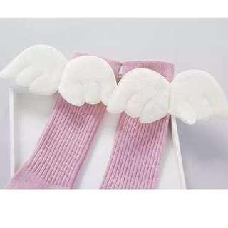 Girl Cute Socks