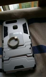 华为P9手机壳