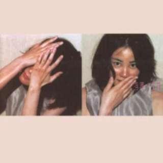 王菲 - 浮躁 CD