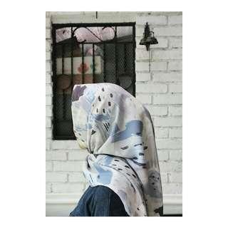 Dayscarf