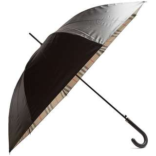 BURBERRY  umbrella 雨傘  遮 aigle hunter
