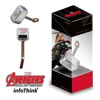 Thor Hammer usb 16GB