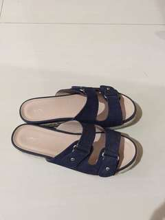 VNC SANDAL SHOES