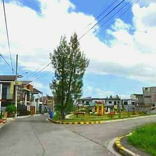 Hulogang Lupa In Greenwoods Exe.village!!with Discount Promo For Outright Payment!!