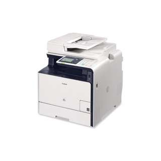 Canon Colour imageCLASS MF8580Cdw Printer