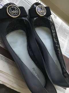 Melissa+Jason Wu Series Shoes (EU40)
