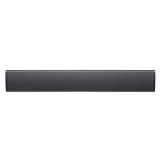Corsair K70 Keyboard Full Length Wrist Rest Replacement