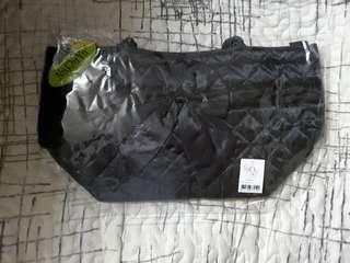 NARAYA size 39x21x15cm