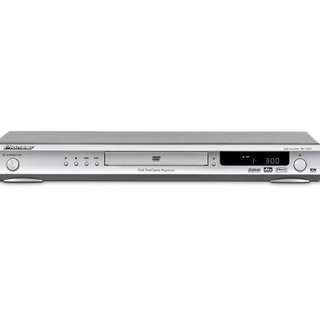 Pioneer DVD Player (PRICE REDUCED)
