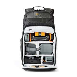 {LIMITED STOCK] Lowepro - DroneGuard BP 200