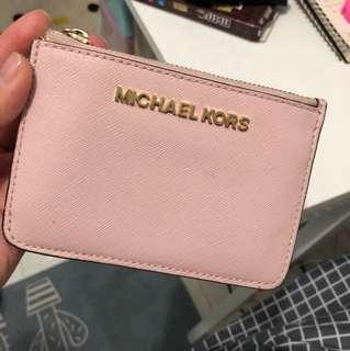MICHAEL KORS Coins bag