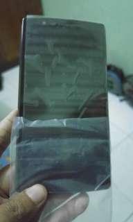 LCD LG G4