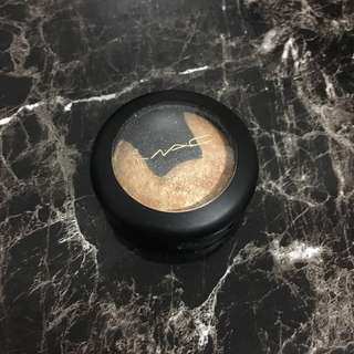 MAC Glided Night Eyeshadow
