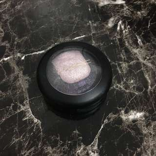 MAC Past Midnight Eyeshadow