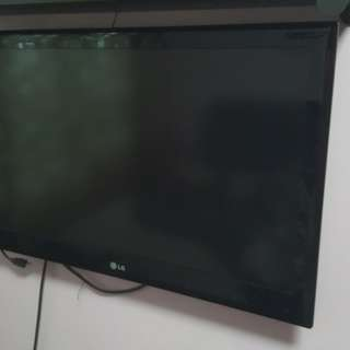 TV for sales