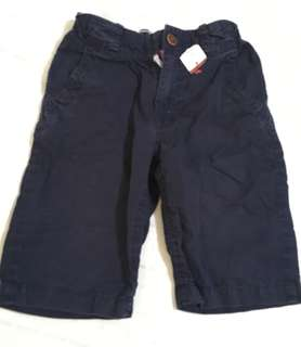 Charity Sale! H&M Girl Shorts Size 6-7 Kids