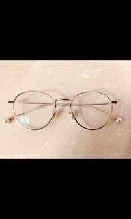 Fashion Spectacle , eyewear
