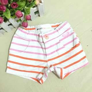 Auth roxy shorts