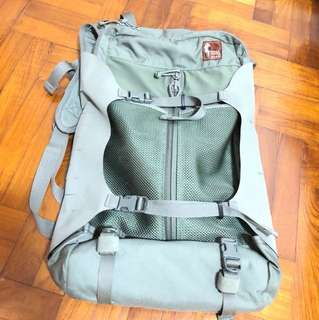 HPG Connor Pack (Foliage)