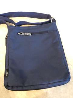 Laptop Bag/kids shoulder bag