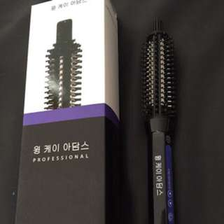 Korean Repit Brush 32 MM
