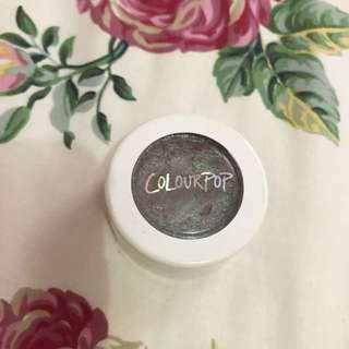 Colour Pop Super Shock Shadow Shade Kindness