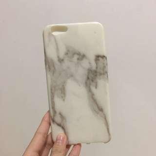 Marble case oppo f1s