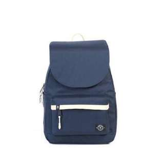 Rushmore Parkland Backpack