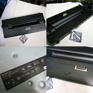 Sony Docking Station VGP-PRZ10 For VAIO Z VPCZ Series $70