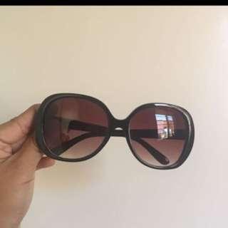 PARFOIS Sunglasses