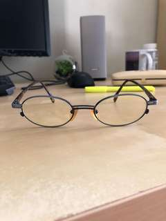Spectacles Carrera Made in Austria